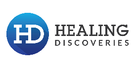 Maximized Natural Nutrition, LLC DBA Healing Discoveries